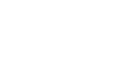 Healthy Home Checkup
